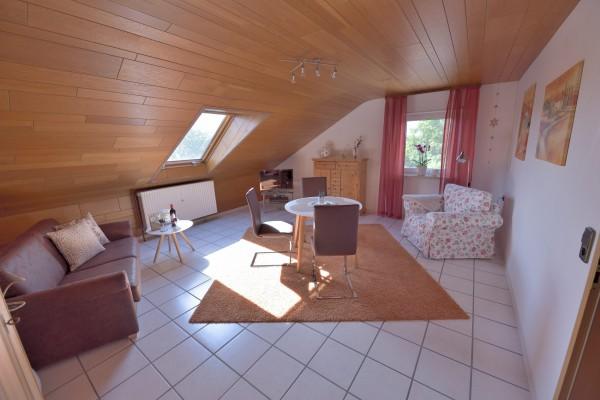 appartement-gauweiler096C4A1528-B3A8-ECD8-98DA-C642C8A82758.jpg
