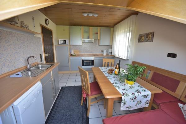 appartement-gauweiler143860B870-C122-5394-A712-A042D0865E31.jpg