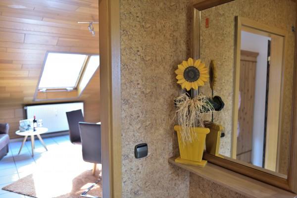 appartement-gauweiler267FAED601-80EB-FBB0-AF11-EE724C62DDC6.jpg