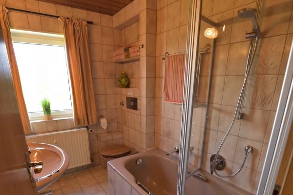appartement-gauweiler04CA162E57-76A5-0763-6327-5D6A14F6CDDB.jpg