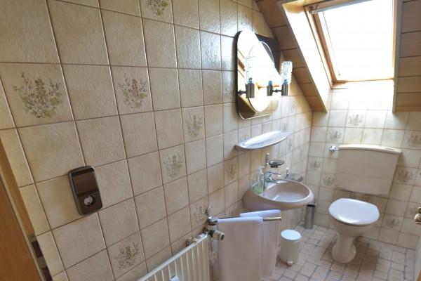 appartement-gauweiler16B55D6E75-6A13-2BBA-D885-D6BCA61E963F.jpg