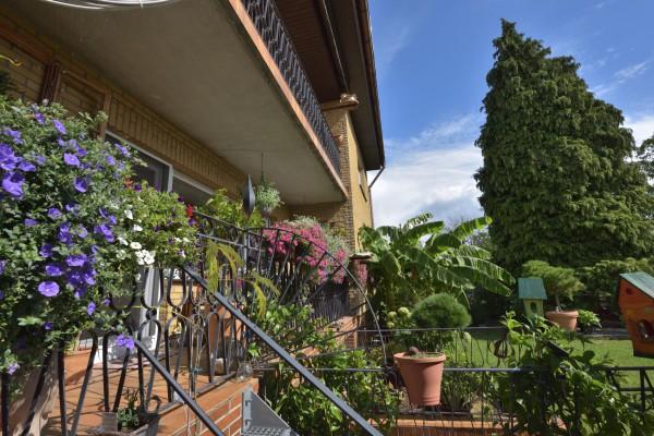 appartement-gauweiler390064FED3-6635-9205-317C-43B8BF582581.jpg