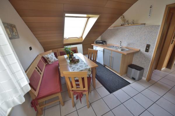 appartement-gauweiler134252A779-0F7A-7AE6-04F9-8700B31A5AB2.jpg