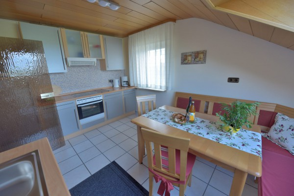 appartement-gauweiler1590C4395E-E1BE-5FD7-ACC2-6E45A3ACBA7E.jpg